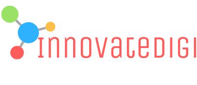 InnovateDigiLogoT